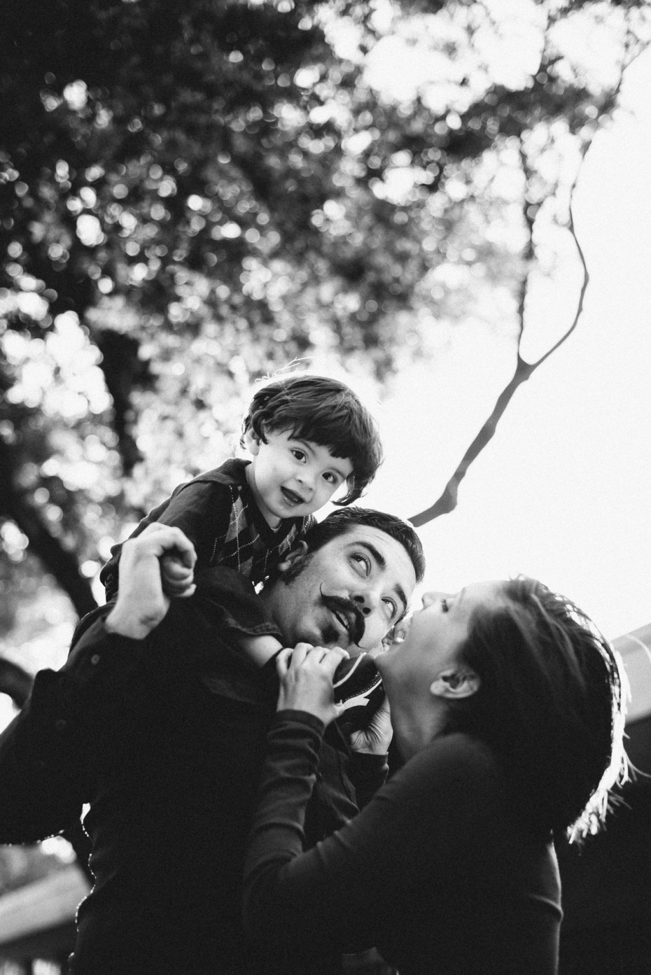 Family Photography Houston TX