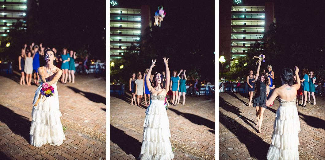 Houston-Wedding-Photography-22