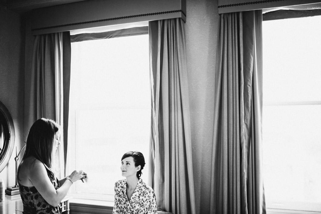 Houston-Wedding-Photography_040