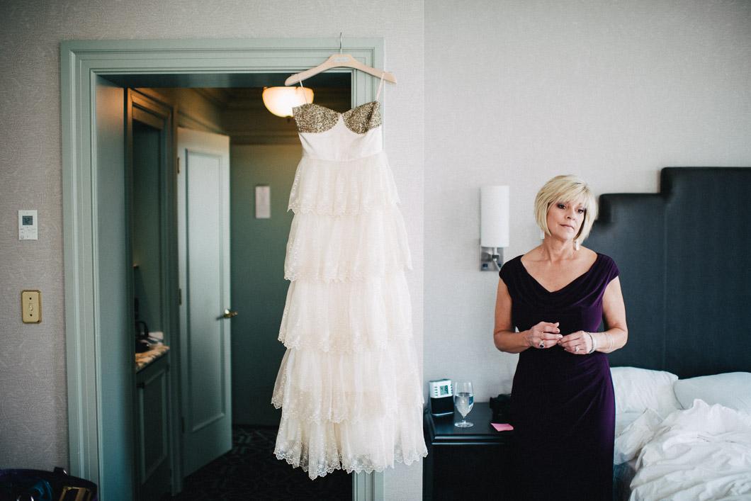 Houston-Wedding-Photography_042