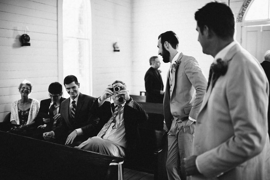 Houston-Wedding-Photography_058