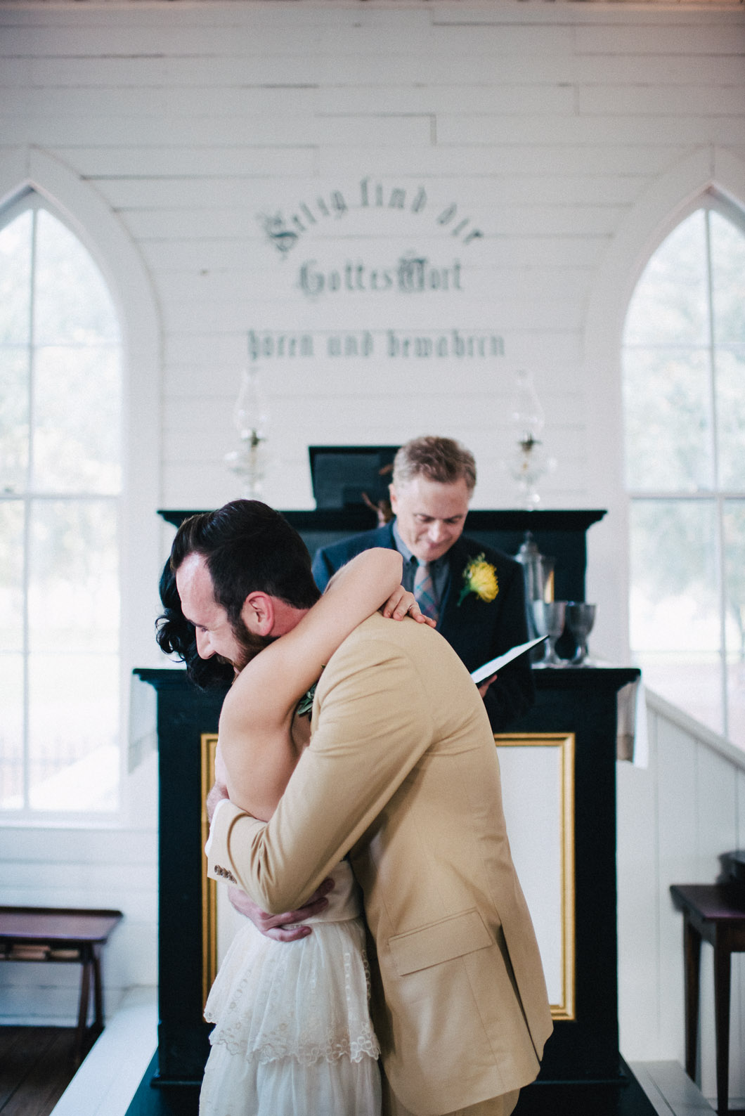 Houston-Wedding-Photography_075