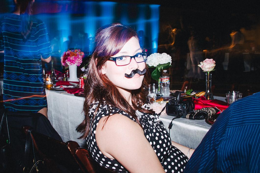Houston-Wedding-Photography_131