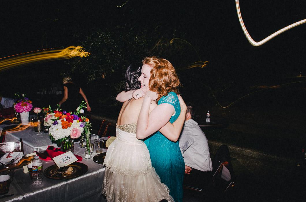 Houston-Wedding-Photography_137
