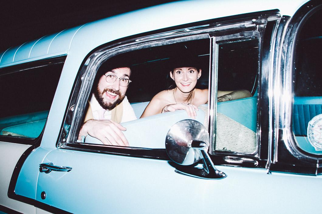 Houston-Wedding-Photography_140