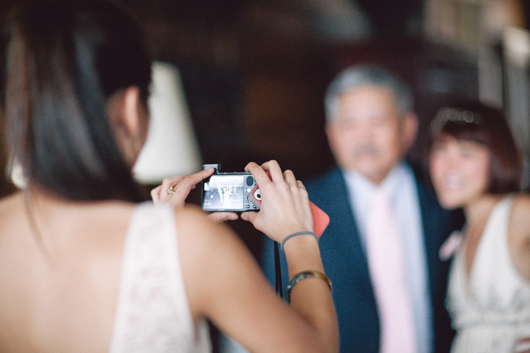 Wedding-Photography-Houston-107