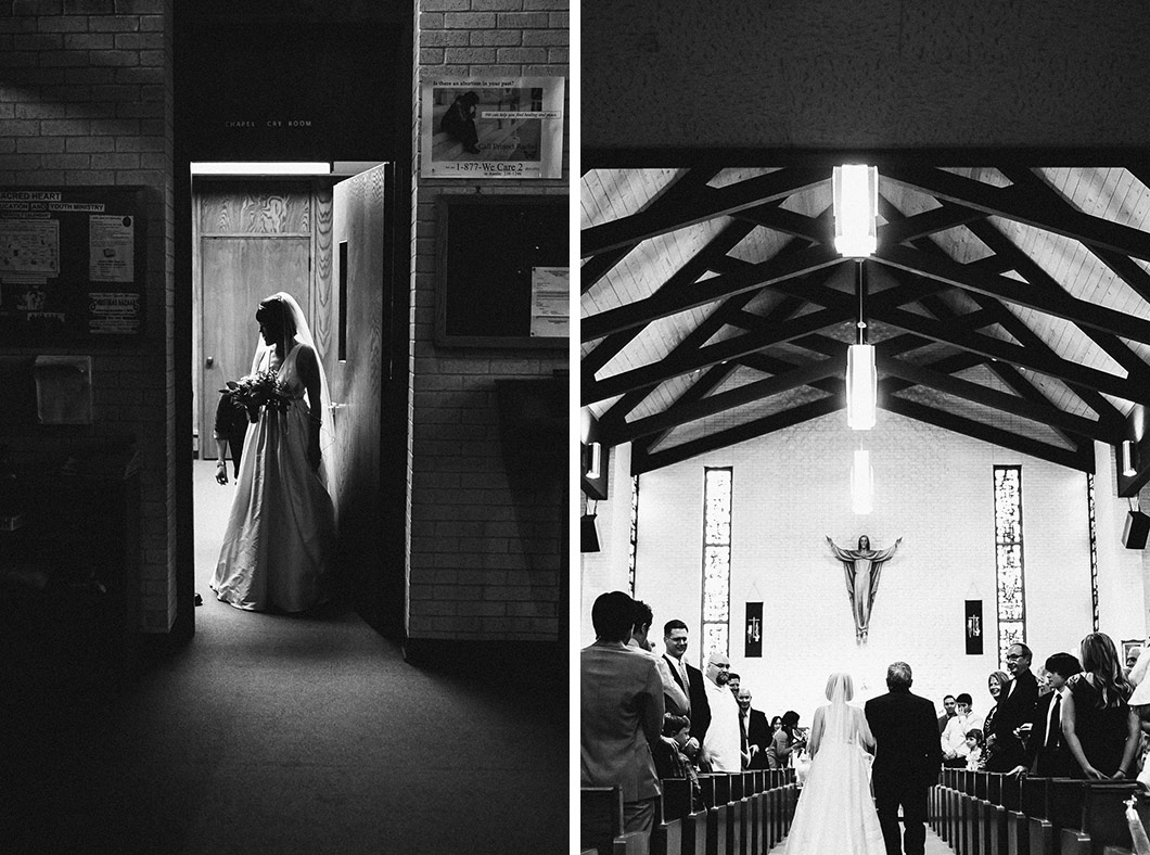 Wedding-Photography-Houston-124
