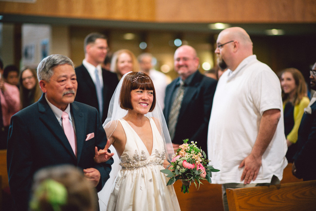 Wedding-Photography-Houston-126