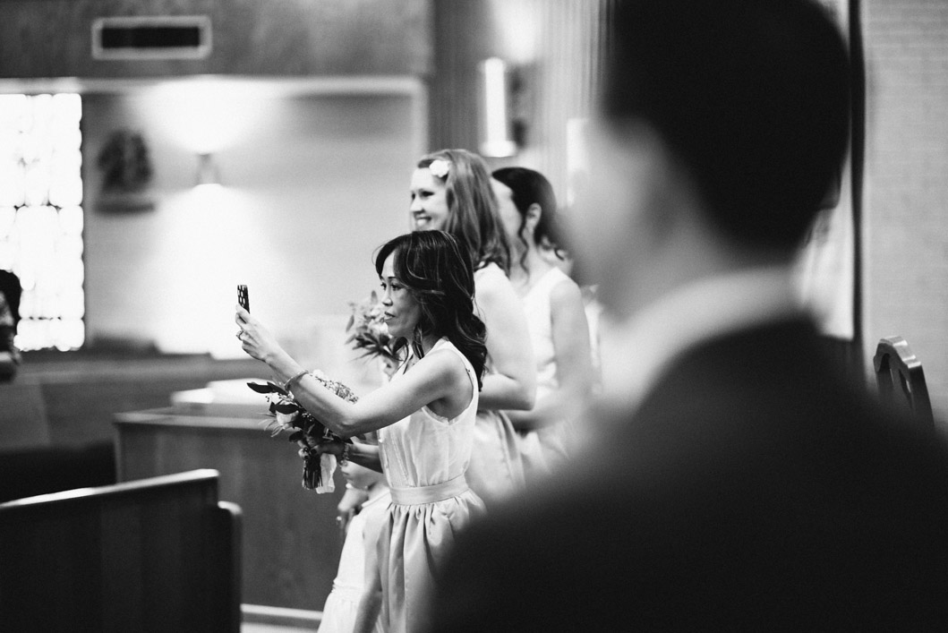 Wedding-Photography-Houston-127