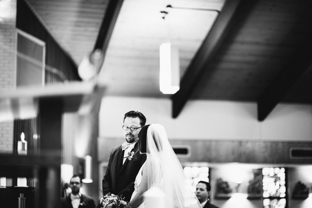 Wedding-Photography-Houston-131