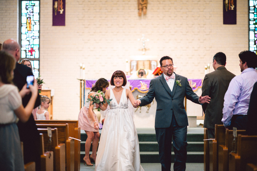 Wedding-Photography-Houston-135