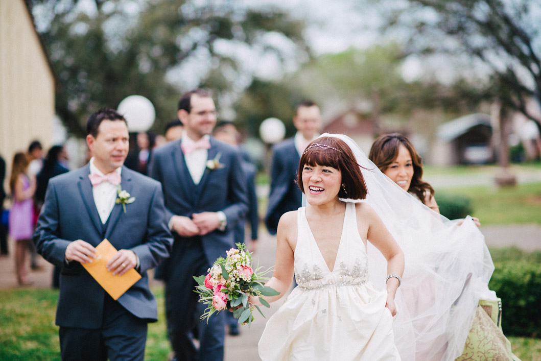 Wedding-Photography-Houston-142