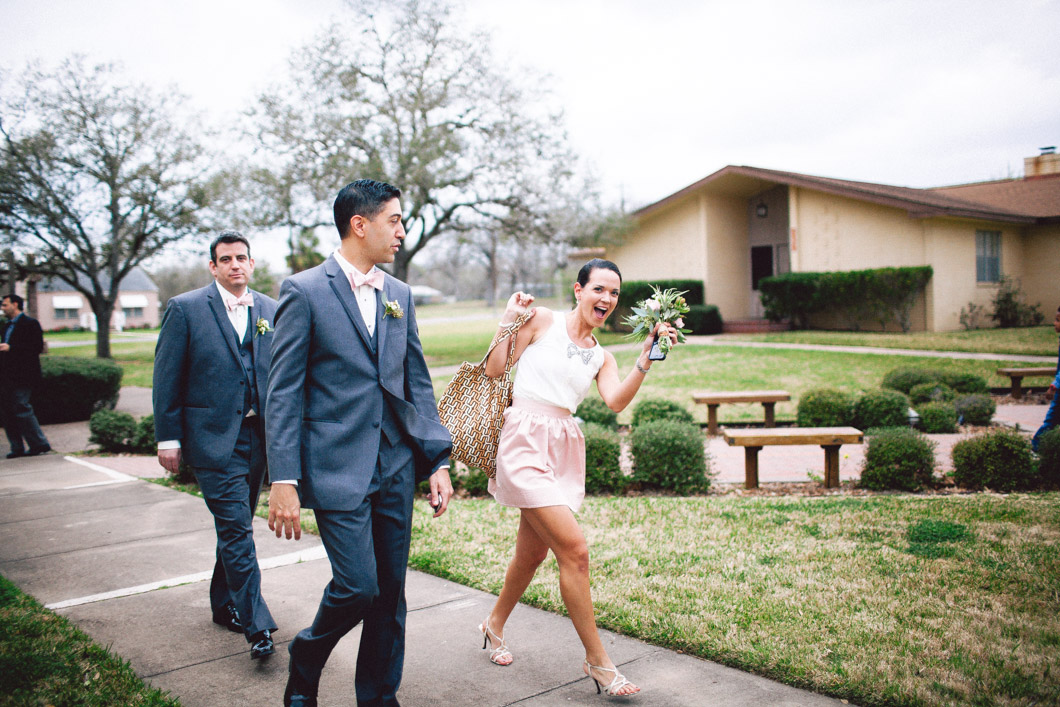 Wedding-Photography-Houston-143