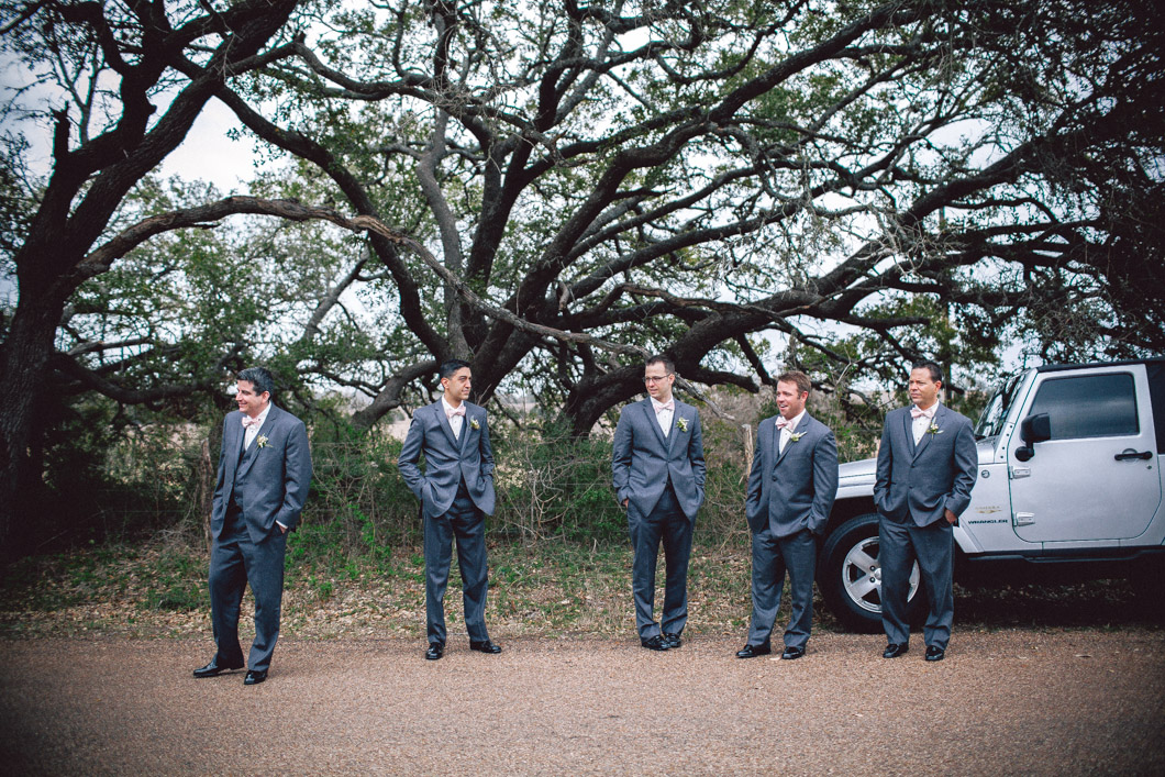 Wedding-Photography-Houston-147