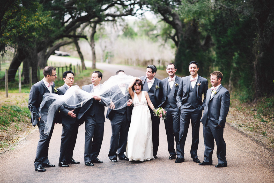 Wedding-Photography-Houston-149