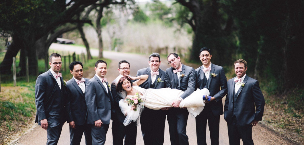 Wedding-Photography-Houston-150