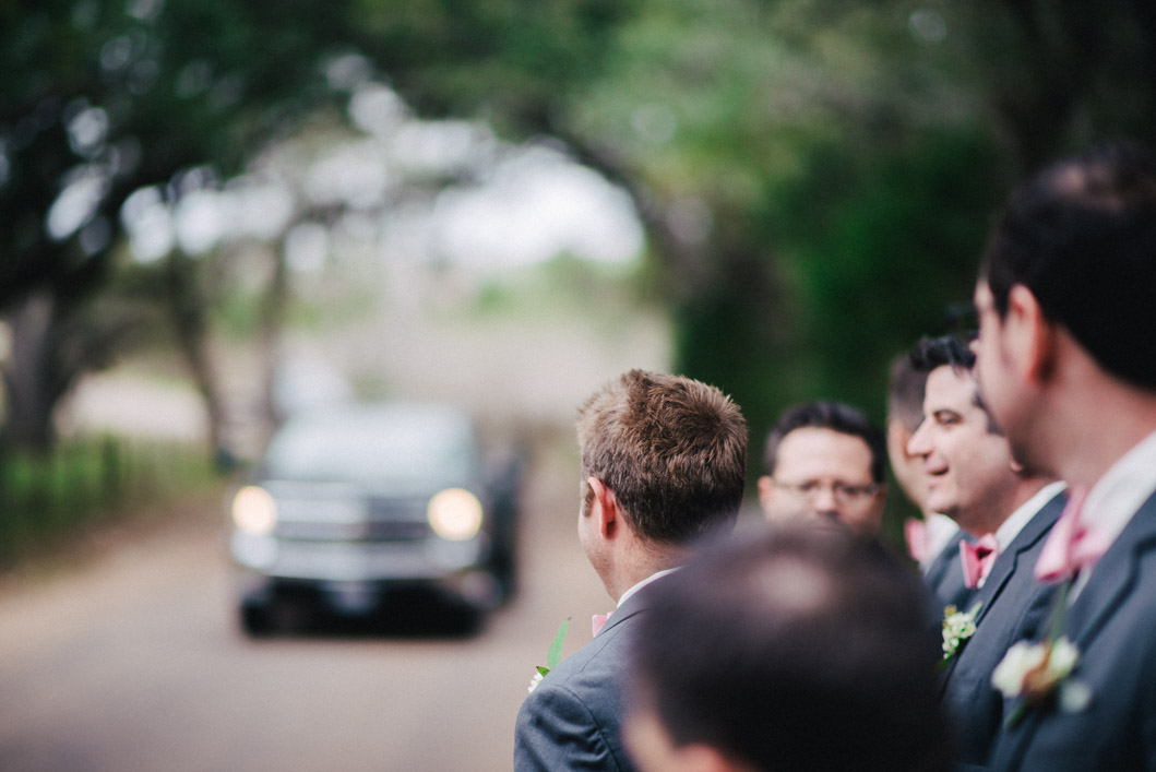 Wedding-Photography-Houston-151