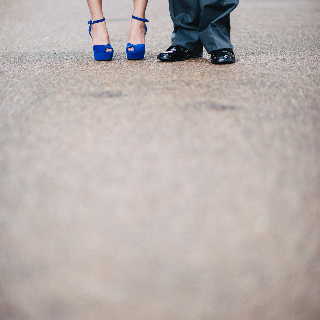 Wedding-Photography-Houston-159