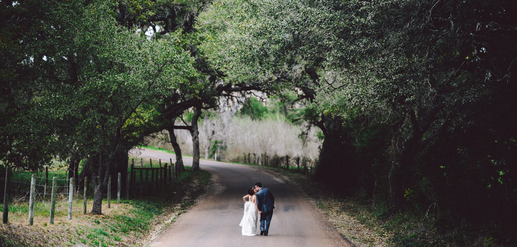Wedding-Photography-Houston-161