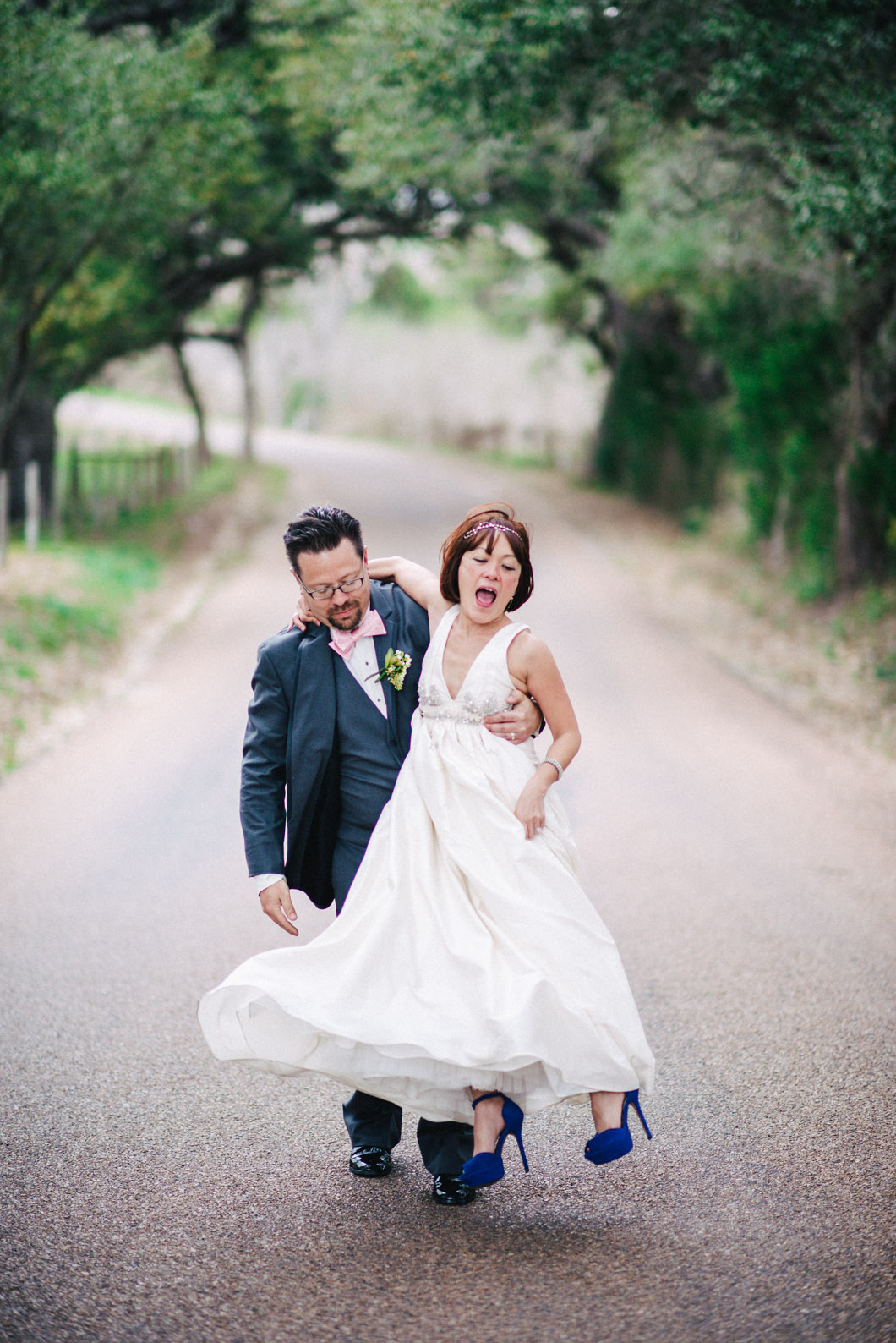 Wedding-Photography-Houston-162