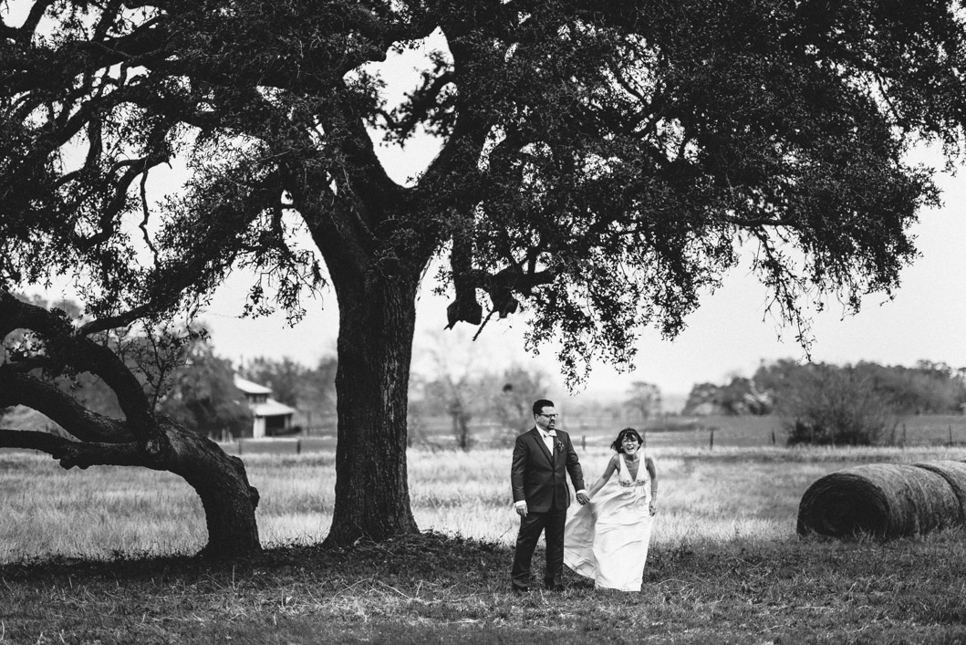 Wedding-Photography-Houston-165