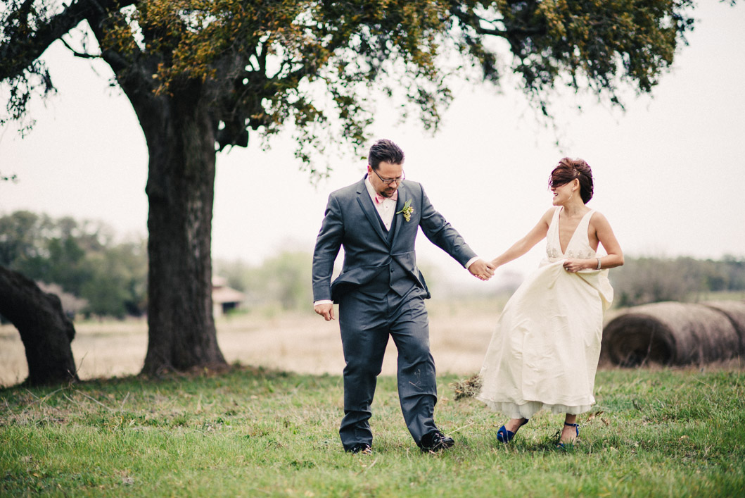 Wedding-Photography-Houston-166
