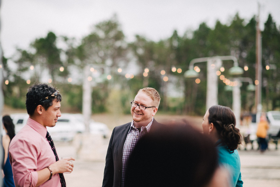 Wedding-Photography-Houston-170