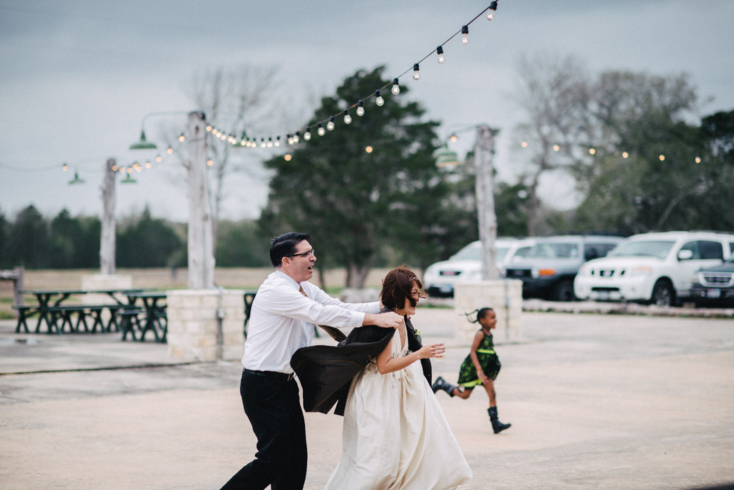 Wedding-Photography-Houston-174