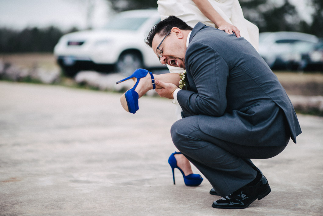 Wedding-Photography-Houston-186
