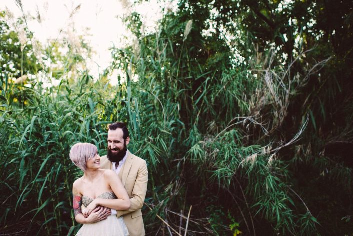 Houston Wedding Photography // Natalie + Jared After Session