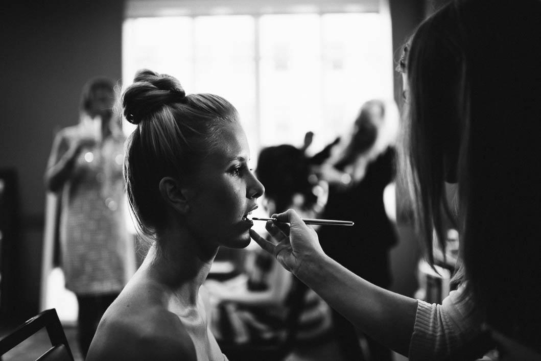 Wedding photography in houston Bertuzzi Photography-006