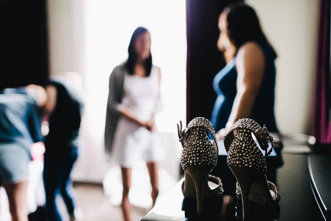 Wedding photography in houston Bertuzzi Photography-010