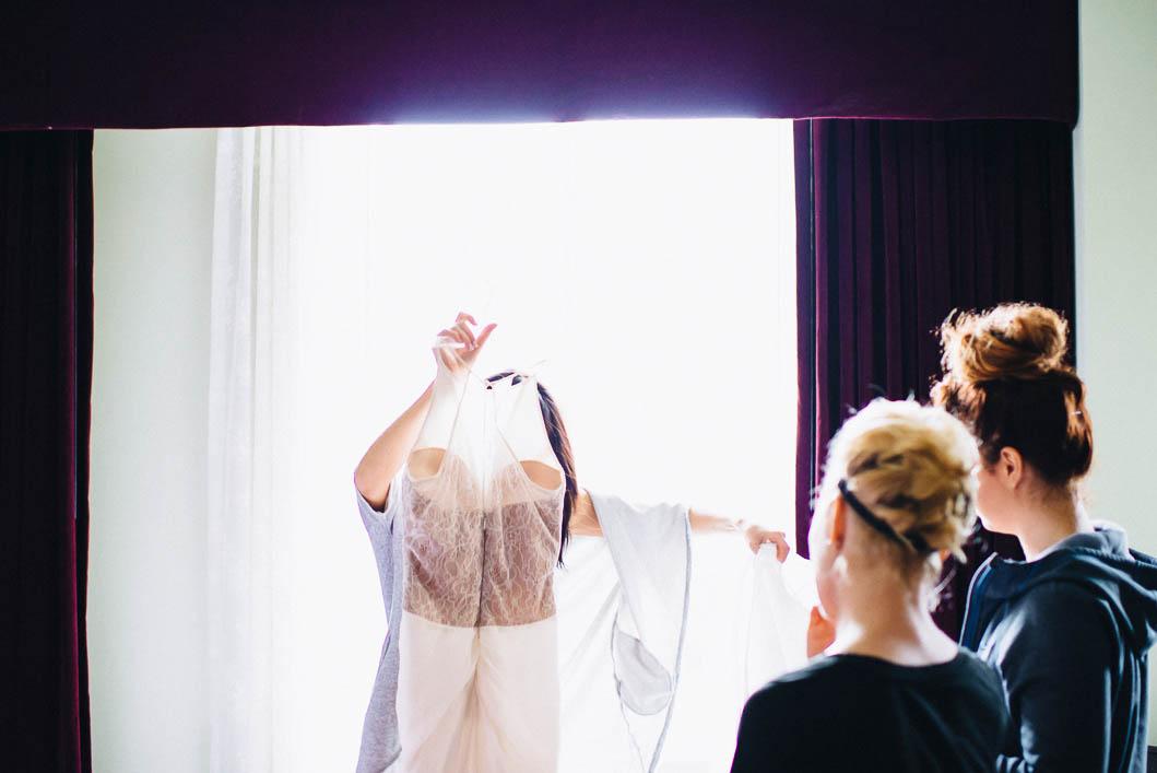 Wedding photography in houston Bertuzzi Photography-011