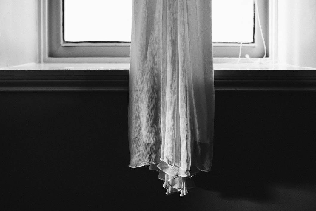 Wedding photography in houston Bertuzzi Photography-017