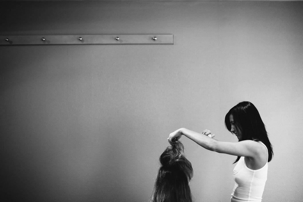 Wedding photography in houston Bertuzzi Photography-019