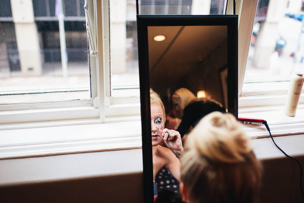Wedding photography in houston Bertuzzi Photography-025