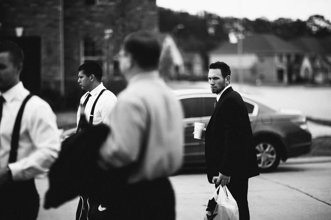 Wedding photography in houston Bertuzzi Photography-037