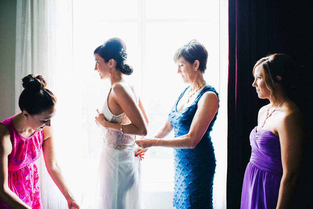 Wedding photography in houston Bertuzzi Photography-038