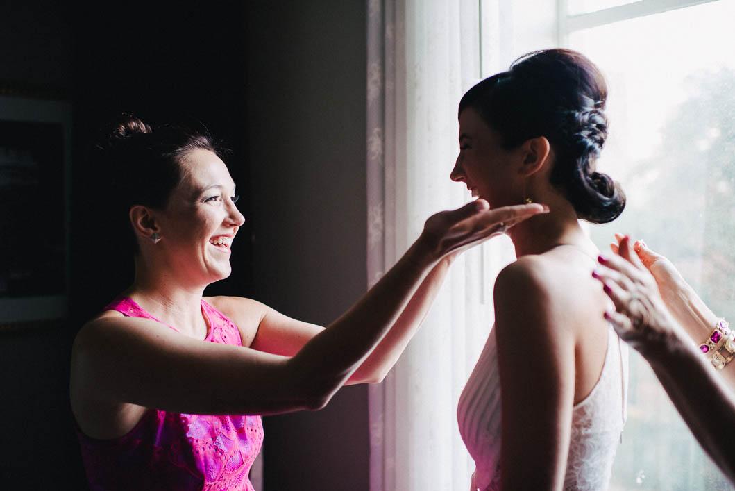 Wedding photography in houston Bertuzzi Photography-039