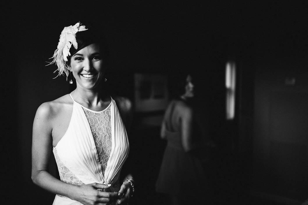 Wedding photography in houston Bertuzzi Photography-042