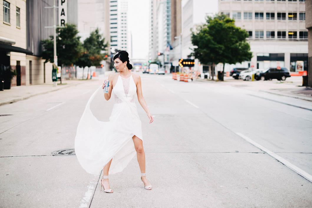 Wedding photography in houston Bertuzzi Photography-043
