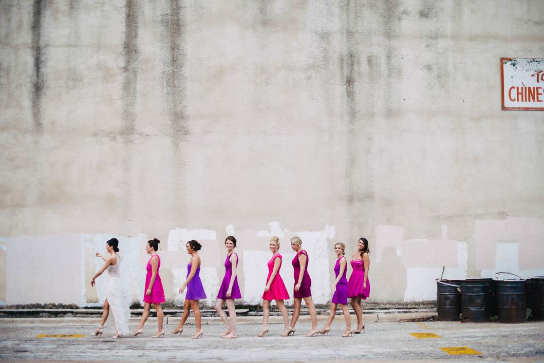 Wedding photography in houston Bertuzzi Photography-045