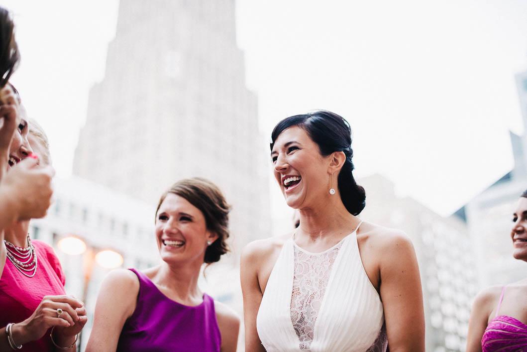 Wedding photography in houston Bertuzzi Photography-046