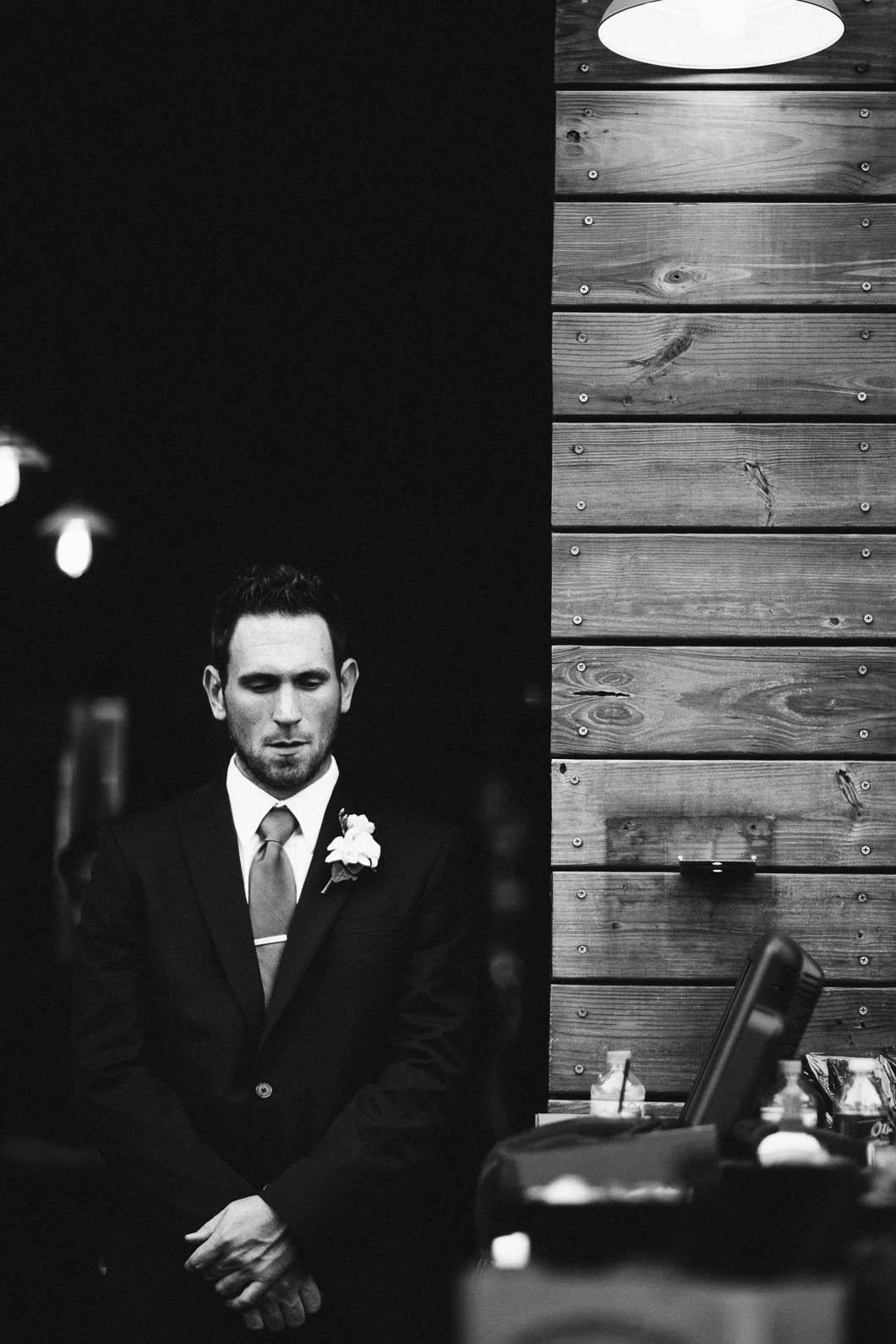 Wedding photography in houston Bertuzzi Photography-049