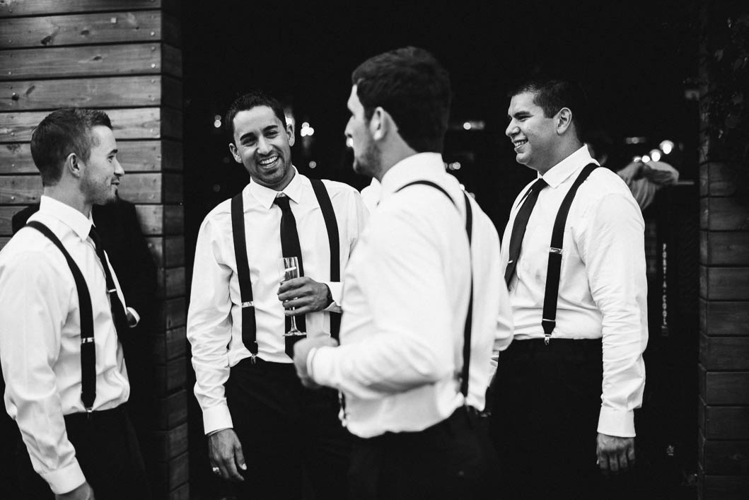 Wedding photography in houston Bertuzzi Photography-050