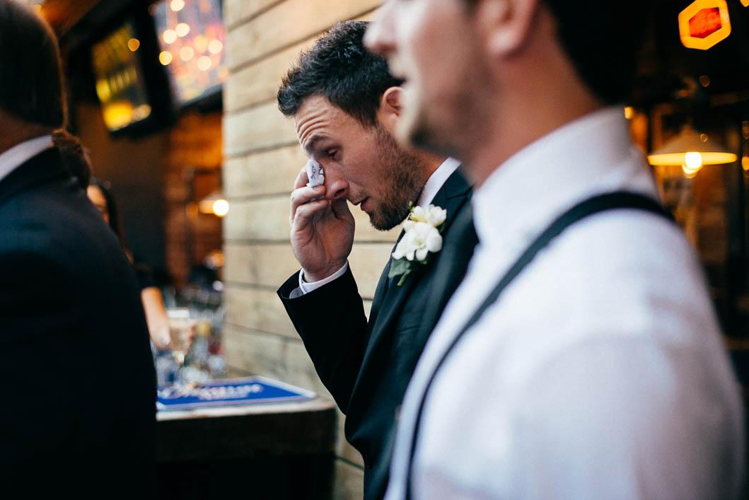 Wedding photography in houston Bertuzzi Photography-051