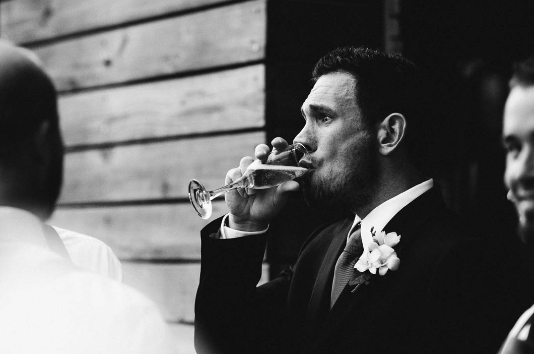 Wedding photography in houston Bertuzzi Photography-053