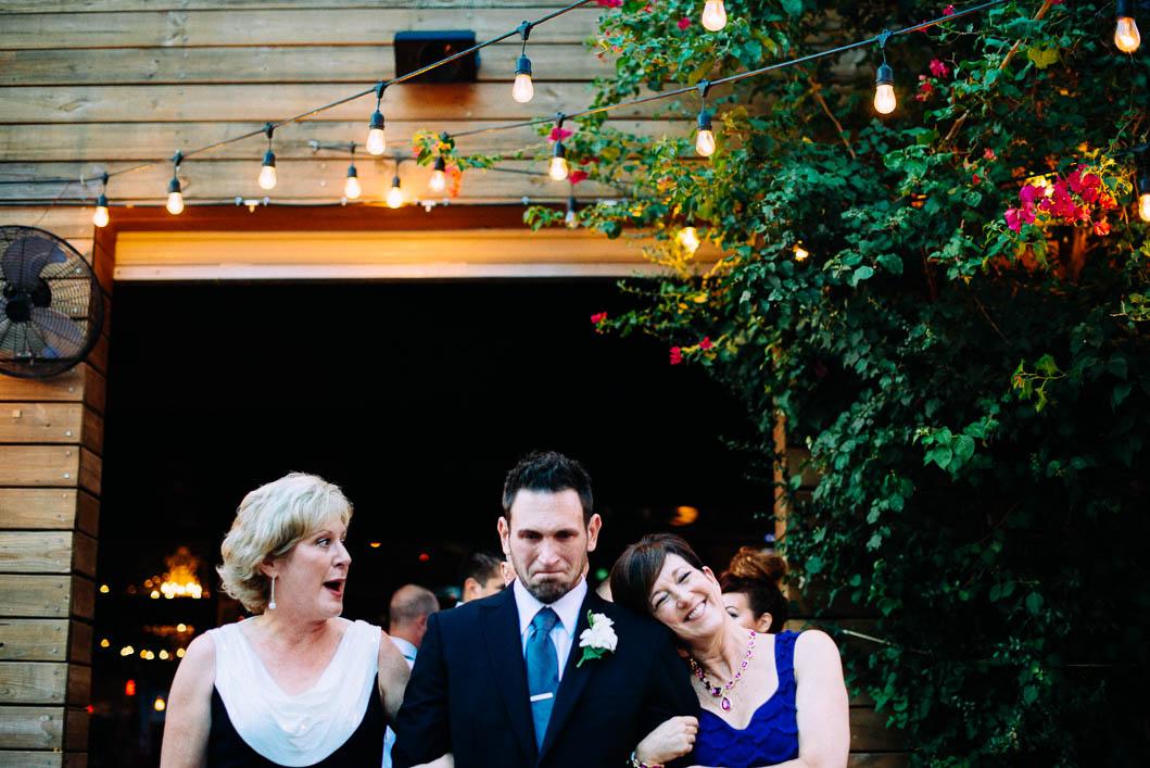 Wedding photography in houston Bertuzzi Photography-054