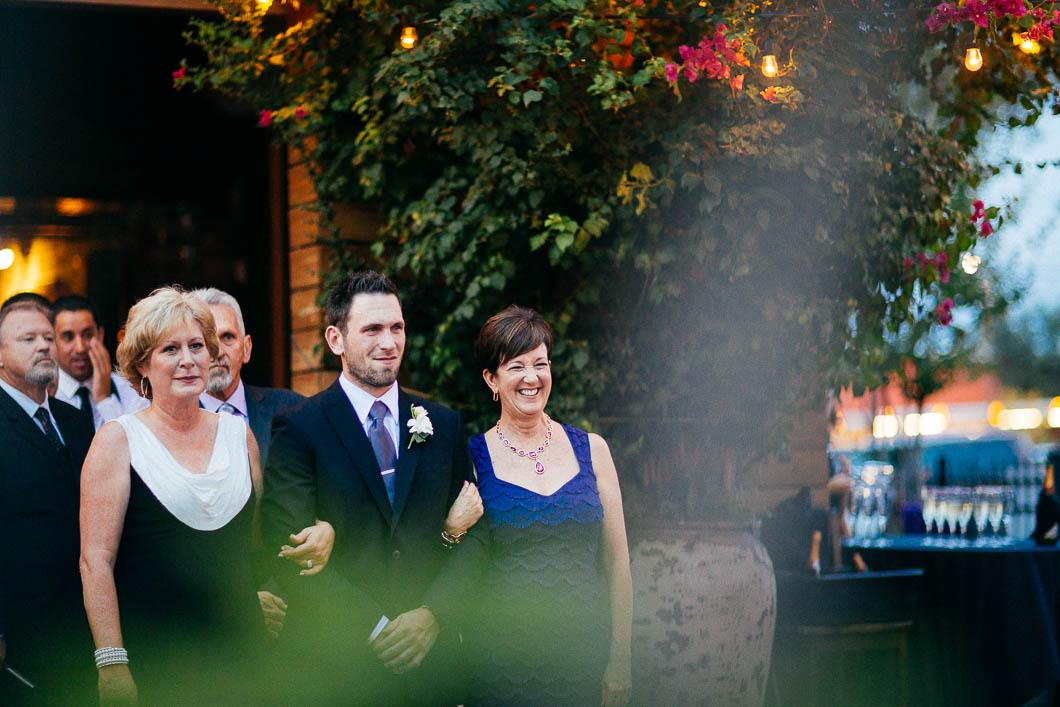 Wedding photography in houston Bertuzzi Photography-055