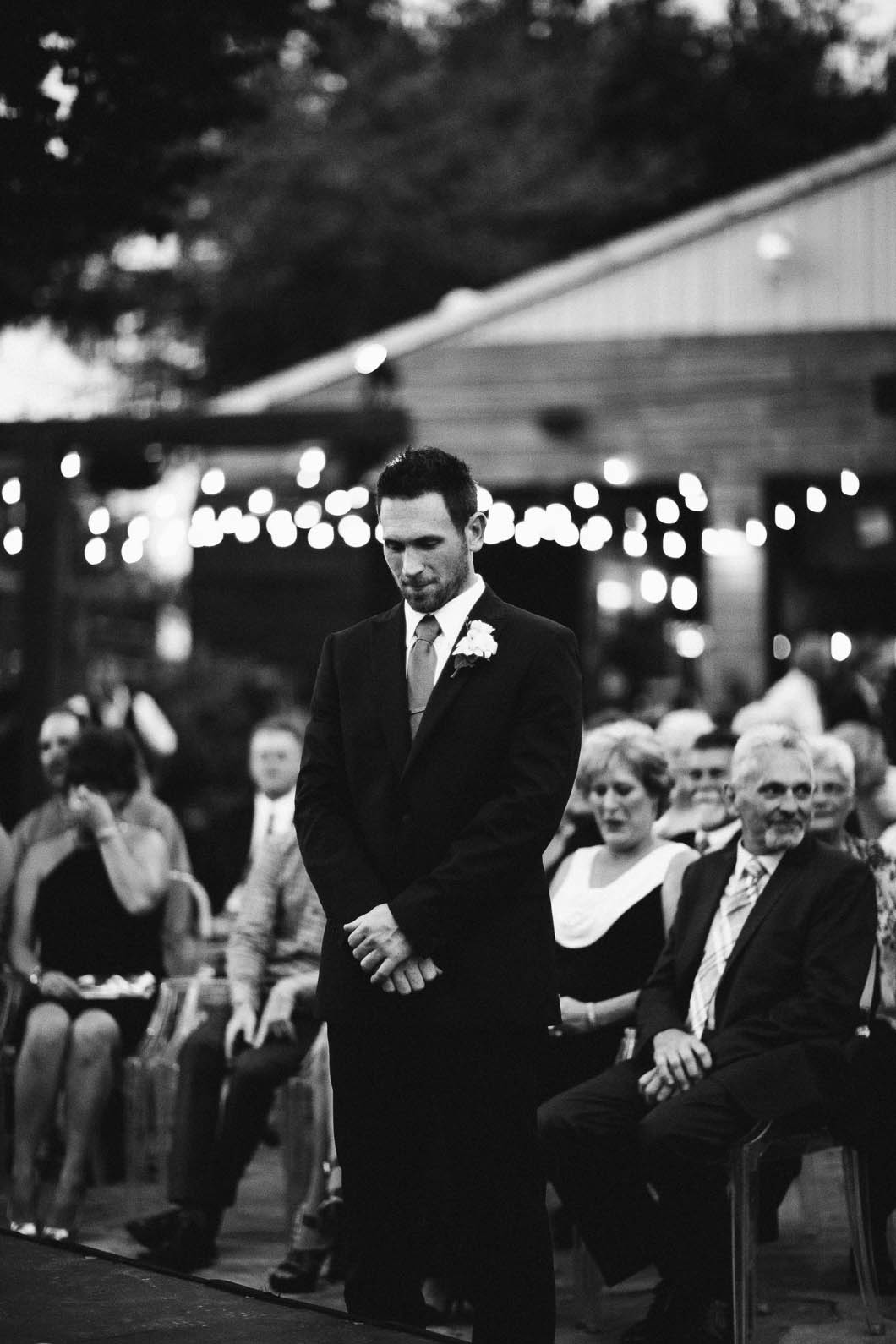 Wedding photography in houston Bertuzzi Photography-057